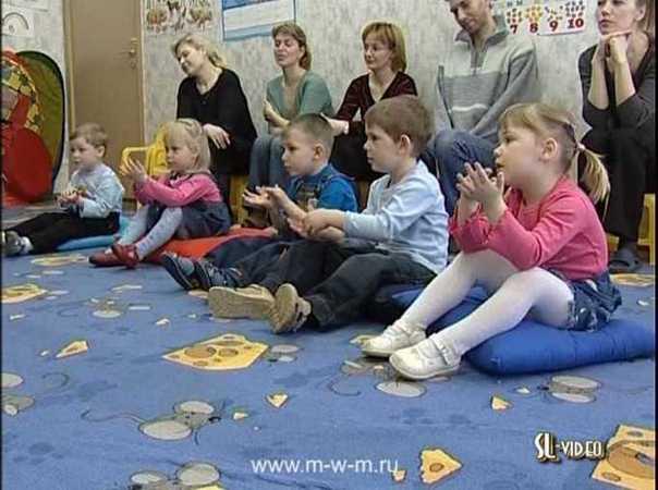 ВИДЕО ЖЕЛЕЗНОВА ПЕСНИ ДЛЯ ДЕТЕЙ СКАЧАТЬ БЕСПЛАТНО